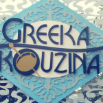 cover-greeka