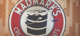 Getting A Quality Steak at Mad Mark's Creamery and Good Eats