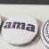 Why You Should Visit Nomama Ramen