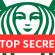 The Starbucks Secret Menu: The Ferrero Rocher Frappuccino